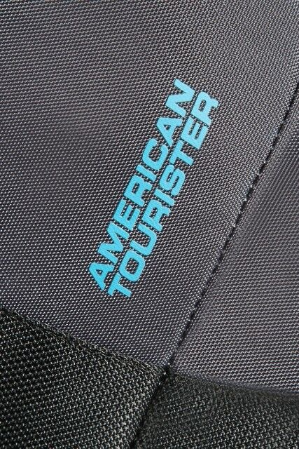Магазин сумок American Tourister РЮКЗАК AMERICAN TOURISTER GRAB'N'GO 35G*08 901 - фото 2