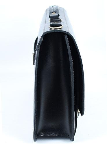 Магазин сумок Galanteya Портфель мужской 5712 - фото 2
