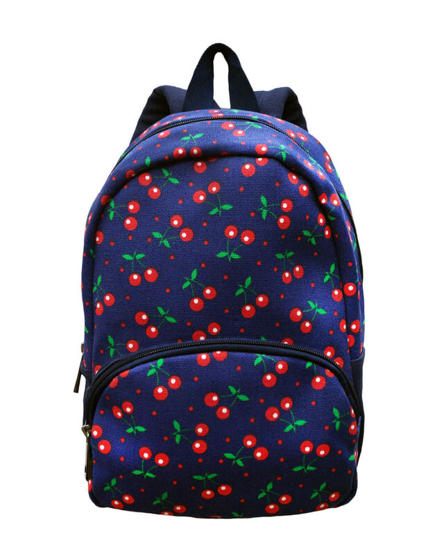 Магазин сумок Rozan Рюкзак 2802-3 - фото 1