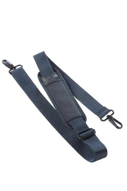 Магазин сумок Samsonite Сумка для ноутбука Vectura 39V*08 001 - фото 5