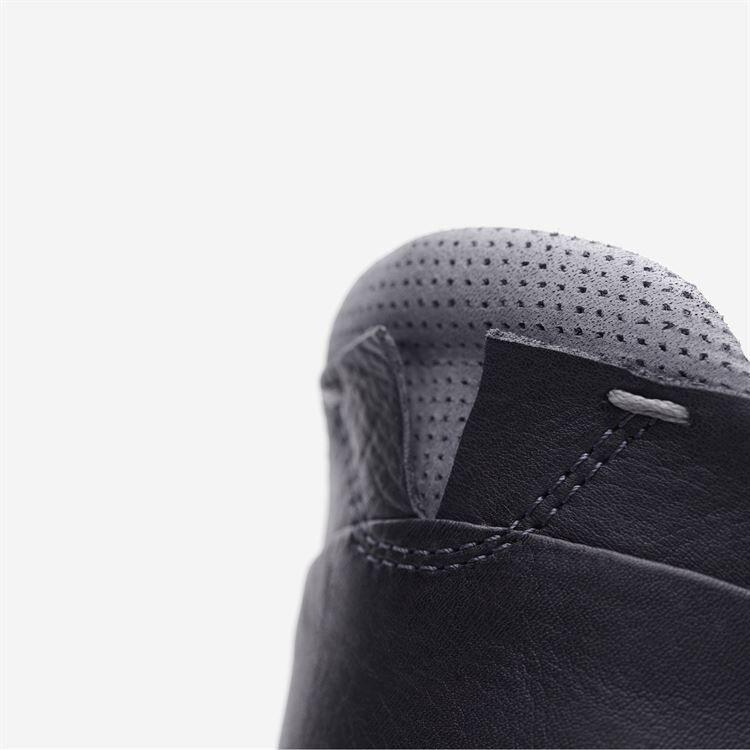 Обувь мужская ECCO Кеды COLLIN 2.0 536274/50595 - фото 10