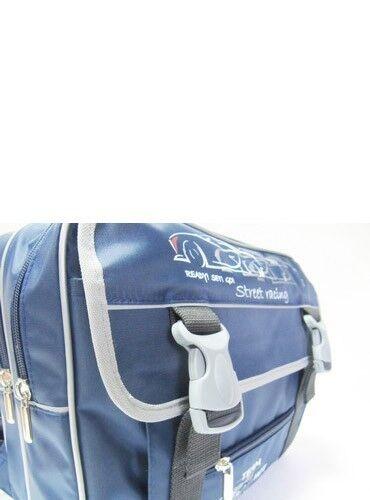 Магазин сумок Galanteya Рюкзак школьный 27213 - фото 2
