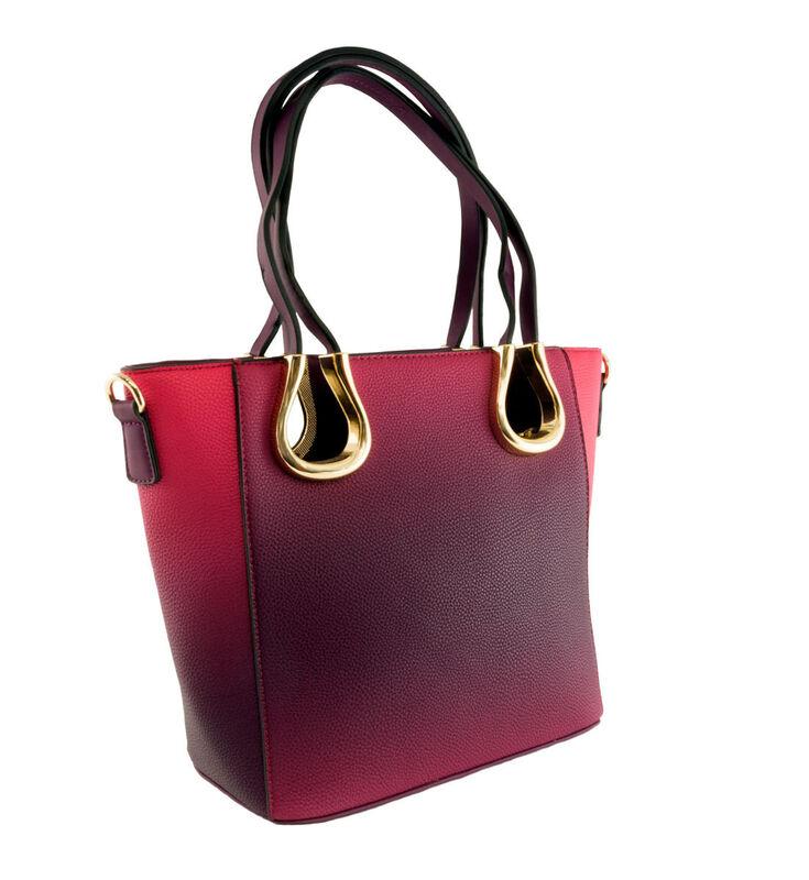 Магазин сумок Valojusha Сумка женская 8007 - фото 2