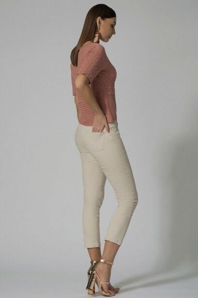 Кофта, блузка, футболка женская Elis Блузка женская арт.  BL0371V - фото 2