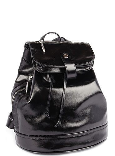 Магазин сумок Galanteya Рюкзак молодежный 25010 - фото 3