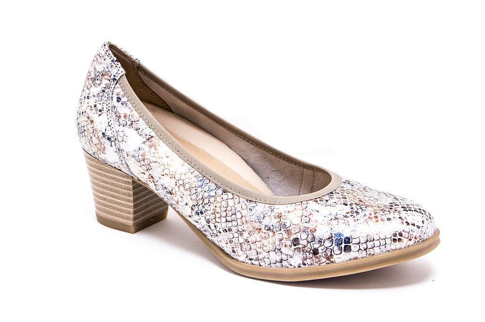 Обувь женская Caprice Туфли женские 9-22410-28_112 - фото 1