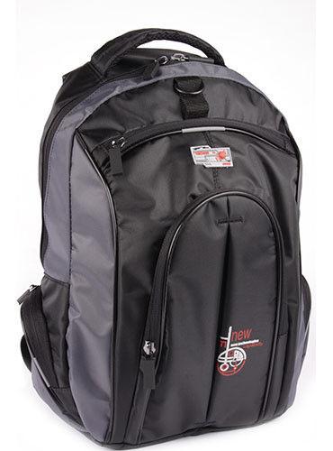 Магазин сумок Galanteya Рюкзак школьный 26914 - фото 2