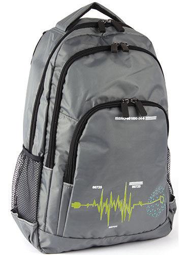 Магазин сумок Galanteya Рюкзак молодежный 23715 - фото 4