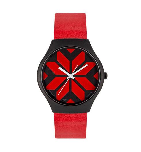 Часы Луч Наручные часы «Вышиванка 2.0» 275481723 - фото 1