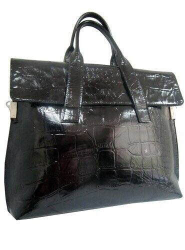 Магазин сумок Galanteya Сумка женская 5111 - фото 4