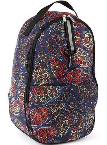 Магазин сумок Galanteya Рюкзак школьный 2011 - фото 9