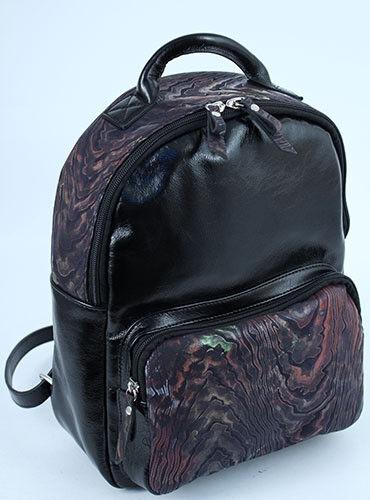 Магазин сумок Galanteya Рюкзак молодежный 32815 - фото 4
