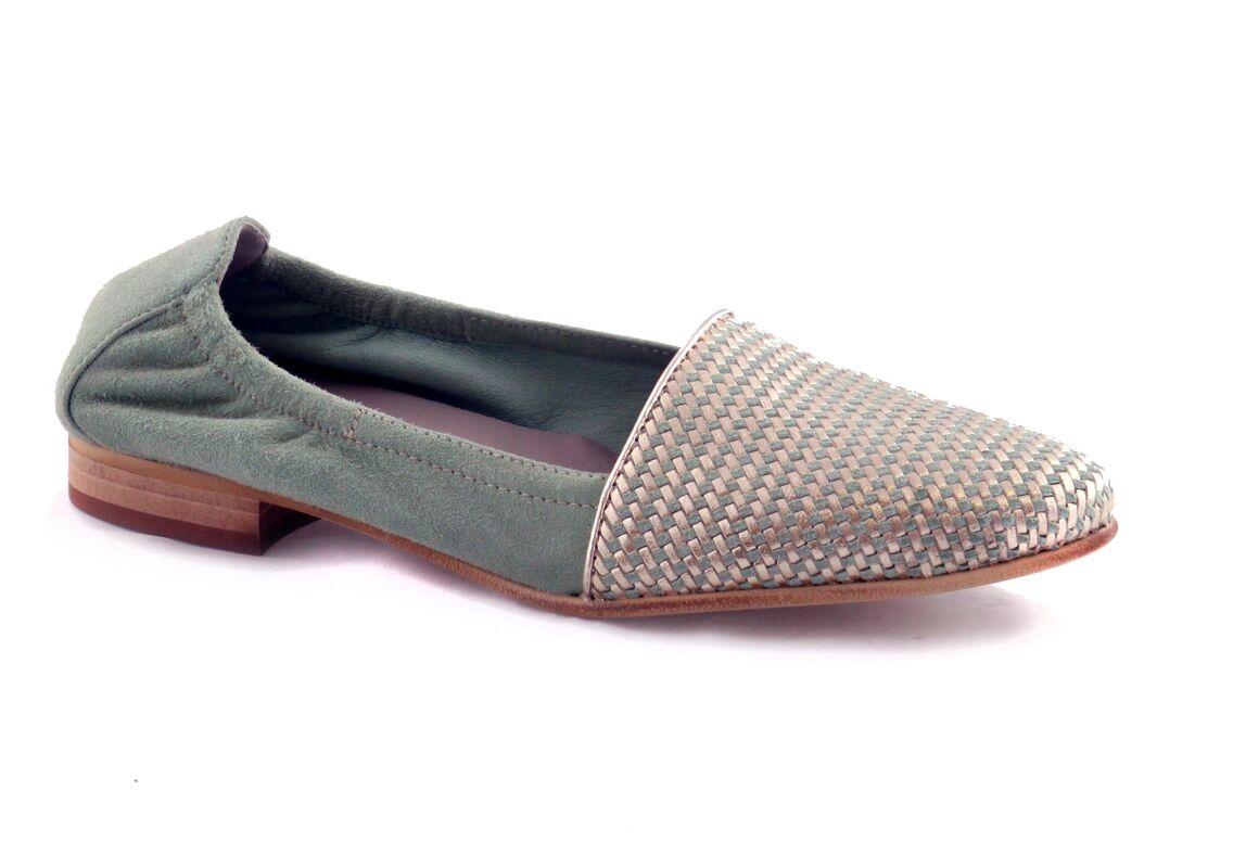 Обувь женская Maripe Туфли женские 22650 - фото 1