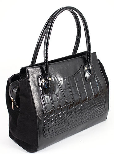 Магазин сумок Galanteya Сумка женская 7216 - фото 1