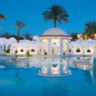 Туристическое агентство География Пляжный тур в Египет, Шарм-эль-Шейх,  Royal Holiday Beach  5 - фото 1