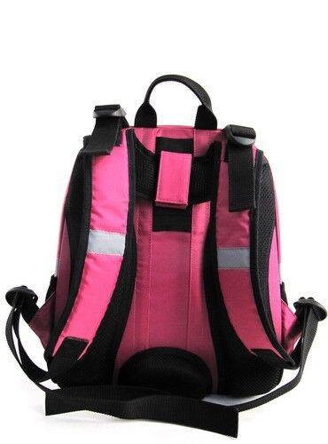 Магазин сумок Galanteya Рюкзак школьный 36715 - фото 3