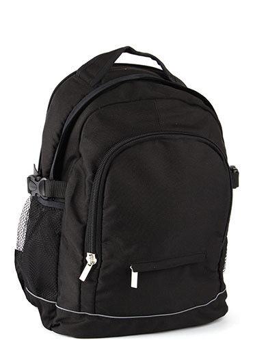 Магазин сумок Galanteya Рюкзак школьный 2010 - фото 4