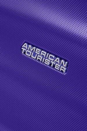 Магазин сумок American Tourister Чемодан 15G*01 003 - фото 5