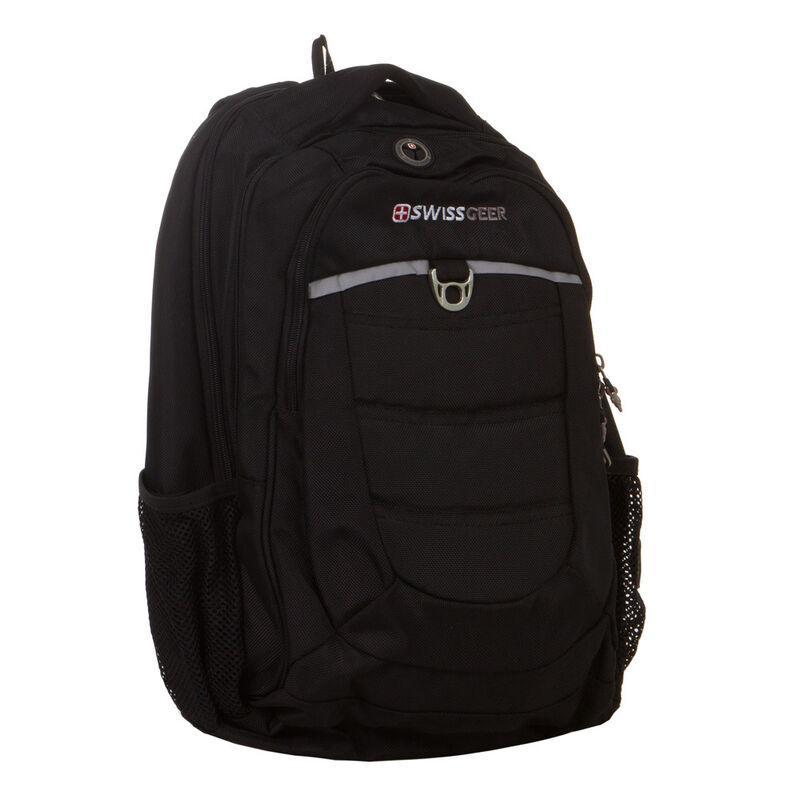 Магазин сумок SwissGear Рюкзак мужской 205-983001 - фото 1