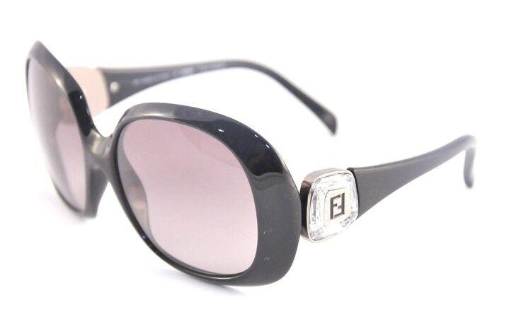 Очки Fendi Солнцезащитные очки FS5190R - фото 1