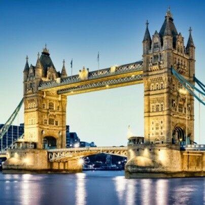 Туристическое агентство Территория отдыха Автобусный тур  «Берлин - Антверпен - Брюгге - Йорк - Глазго - Эдинбург - Ливерпуль - Лондон (3 дня) - Виндзор* - Оксфорд* - Амстердам» - фото 1