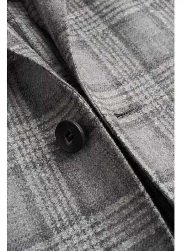 Пиджак, жакет, жилетка мужские SUITSUPPLY Пиджак мужской Havana C1254 - фото 4