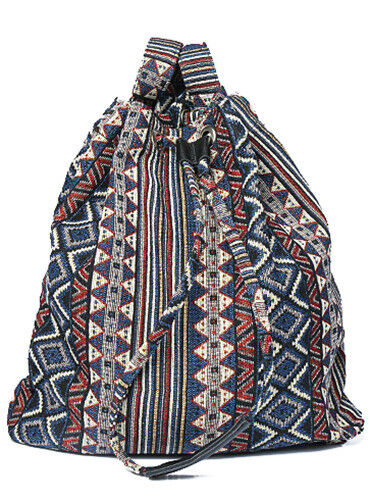 Магазин сумок Galanteya Молодежный рюкзак 3218 - фото 1