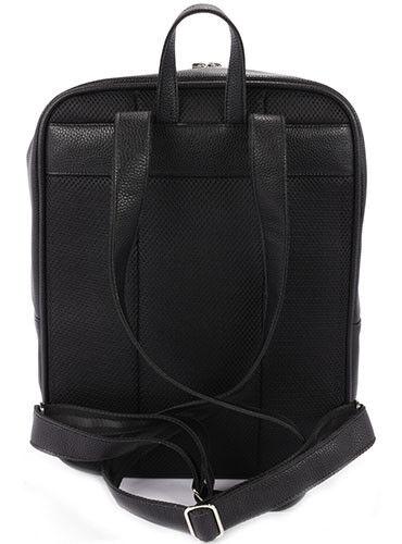 Магазин сумок Galanteya Рюкзак молодежный 15217 - фото 3