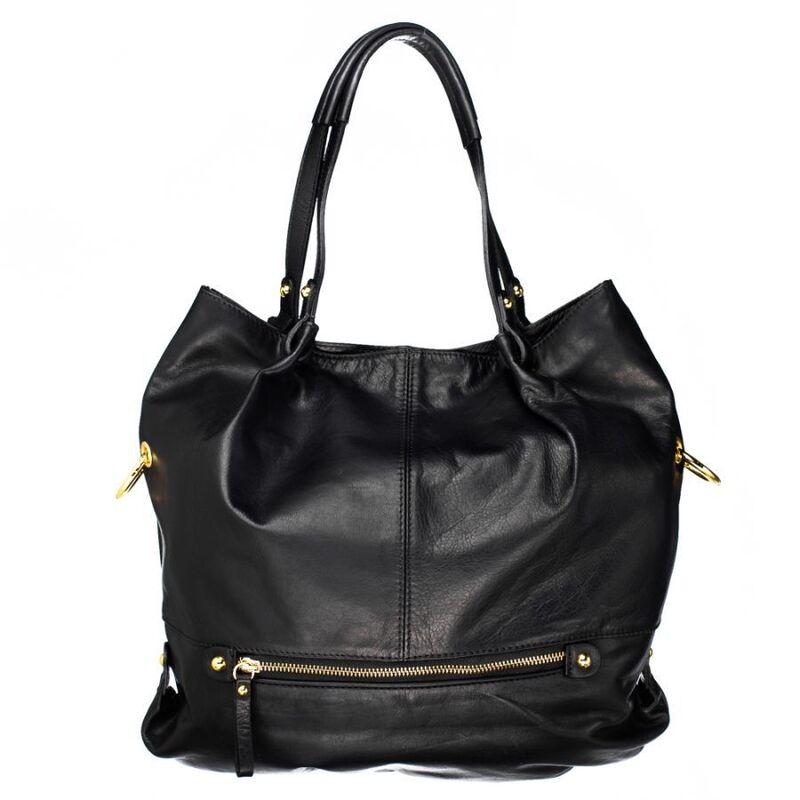 Магазин сумок Vezze Женская сумка 43-01 - фото 1
