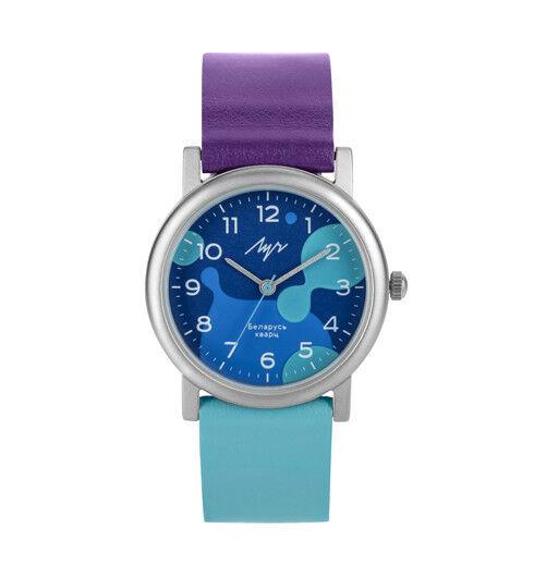 Часы Луч Наручные часы 73711359 - фото 1