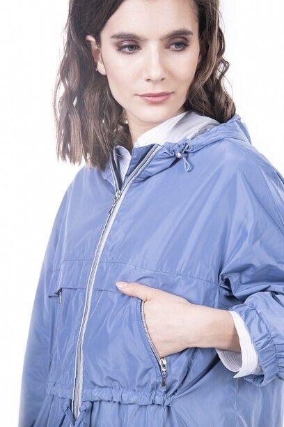 Верхняя одежда женская SAVAGE Ветровка женская арт. 915204 - фото 3