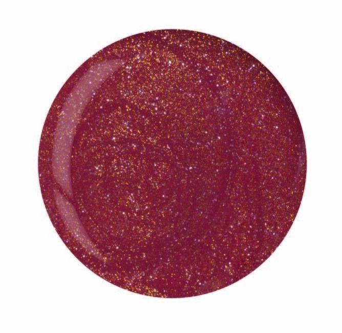 Декоративная косметика Cuccio Colour Коллекция Nodetrals - Blush Hour - фото 2