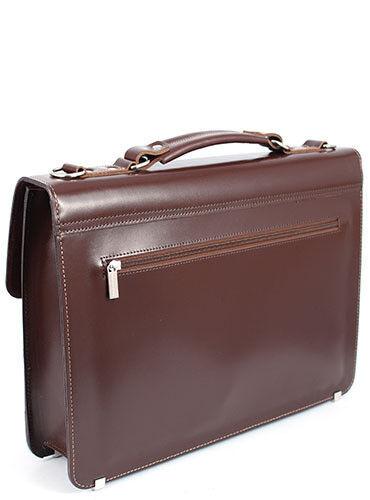 Магазин сумок Galanteya Портфель мужской 7814 - фото 3