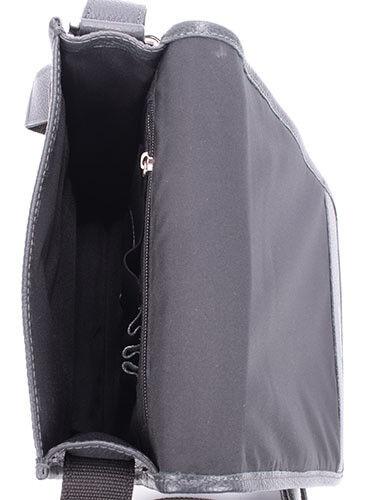 Магазин сумок Galanteya Сумка мужская 34616 - фото 4