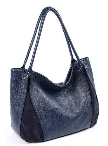 Магазин сумок Galanteya Сумка женская 4916 - фото 3