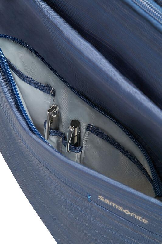 Магазин сумок Samsonite Рюкзак Network 2 SP 82D*11 007 - фото 4