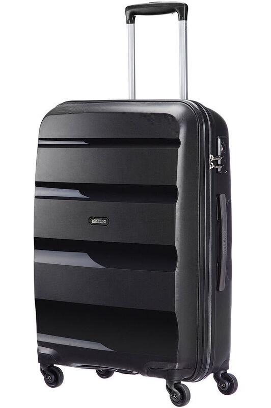 Магазин сумок American Tourister Чемодан Bon Air 85a*09 002 - фото 1