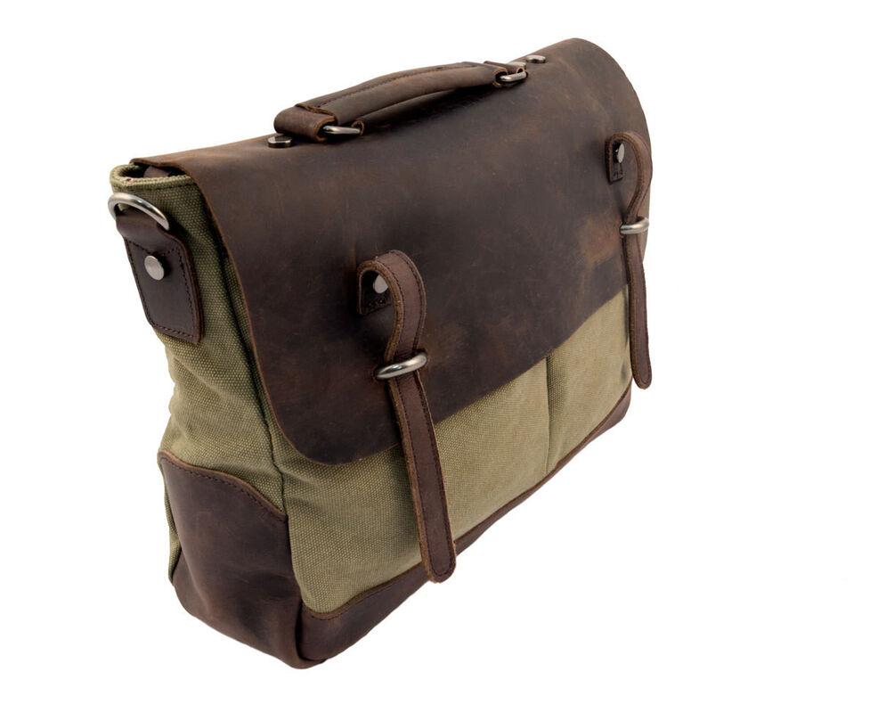 Магазин сумок Rozan Сумка мужская 6896-1 - фото 2