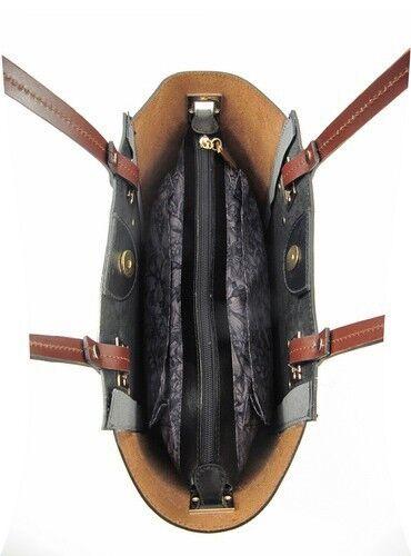 Магазин сумок Galanteya Сумка женская 415 - фото 3