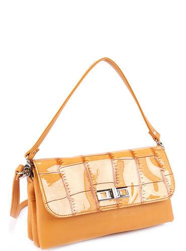 Магазин сумок Galanteya Сумка женская 5413 - фото 6