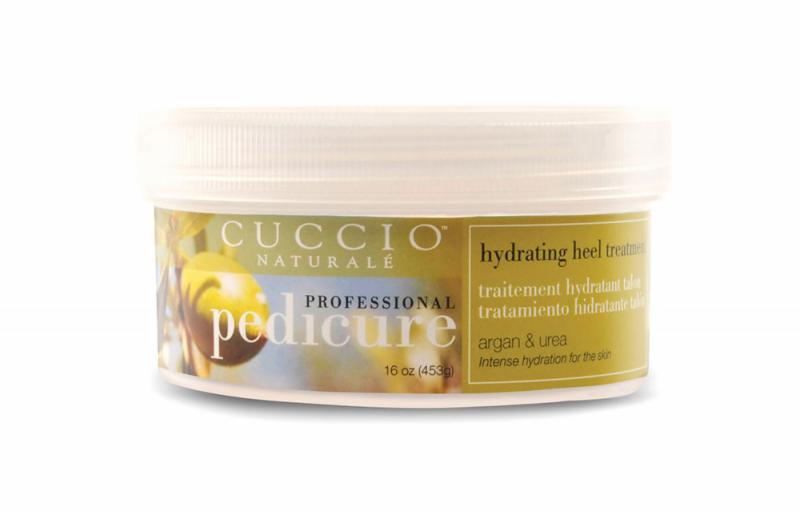 Уход за телом Cuccio Naturale Средство для увлажнения кожи - фото 1
