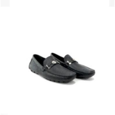Обувь мужская Baldinini Мокасины Мужские 4 - фото 1