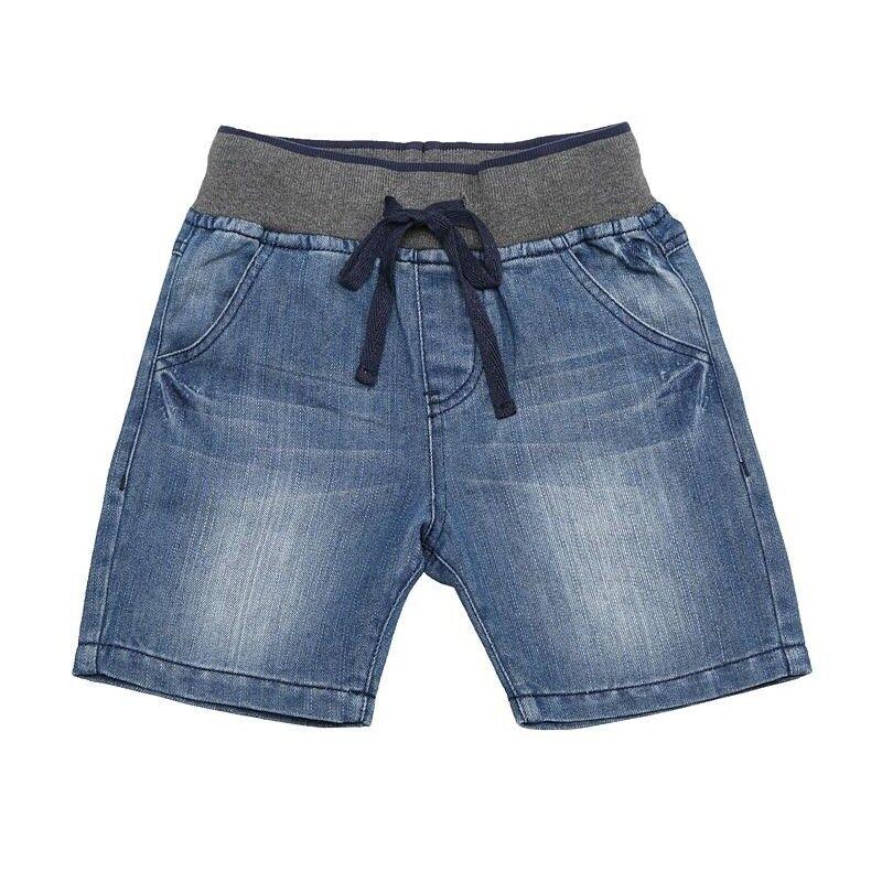 Шорты детские Sweet Berry Шорты джинсовые для мальчика SB176146 - фото 1