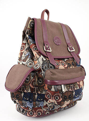 Магазин сумок Galanteya Рюкзак молодежный 33415 - фото 5