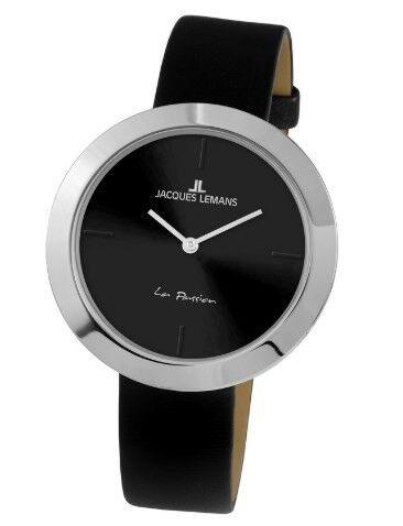 Часы Jacques Lemans Наручные часы 1-2031A - фото 1