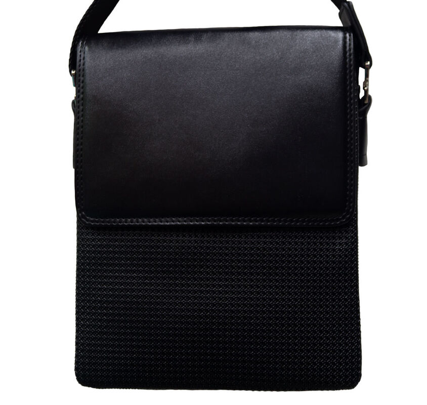 Магазин сумок Rozan Сумка мужская 5230А - фото 1