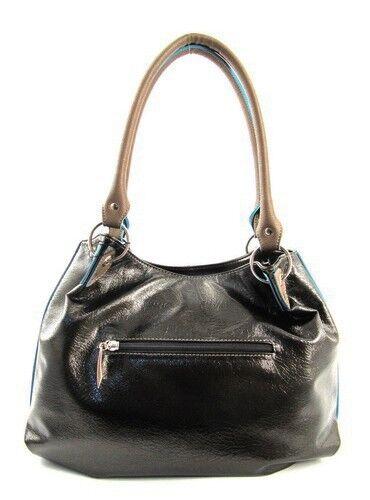 Магазин сумок Galanteya Сумка женская 7315 - фото 3