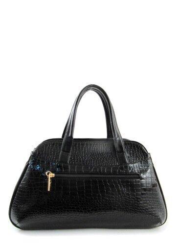 Магазин сумок Galanteya Сумка женская 1515 - фото 3