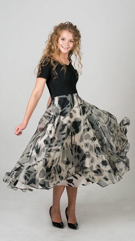 Вечернее платье Coast Вечернее платье 574 - фото 1