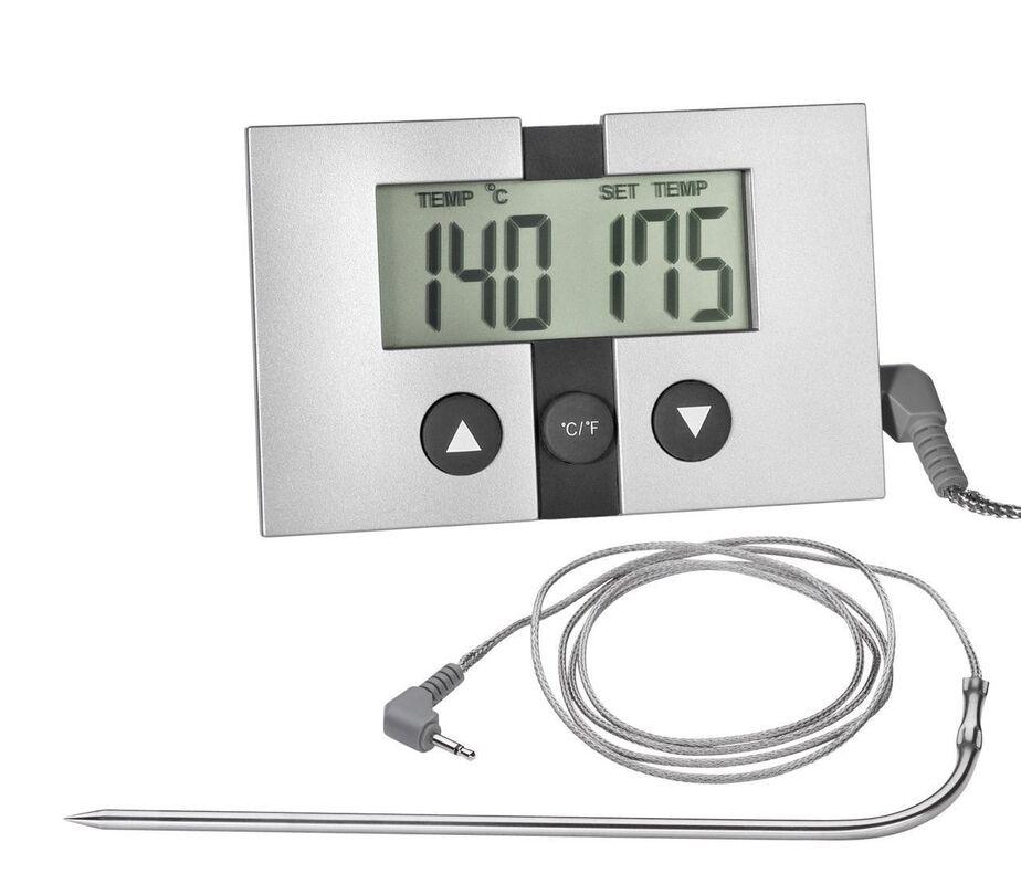 Подарок Küchenprofi Термометр для мяса цифровой «Easy», 1065040000 - фото 1